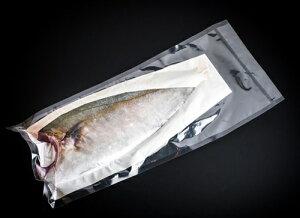 (送料込み) (株)イヨスイ カンパチ 宇和島 水産加工品 鮮魚 養殖カンパチフィレ(期日指定できません)