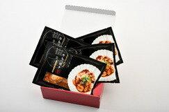 アドバンス株式会社 大阪名物もつ(ホルモン)焼き 鉄板焼き |90278:肉・肉加工品