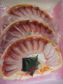 勇進 ブリしゃぶセット(ギフト) (勇進)(stk-225-22368)  魚 ブリ ぶり しゃぶしゃぶ しゃぶしゃぶ用 ブリしゃぶ 鍋 鍋セット ブリしゃぶセット 食べ物 食品