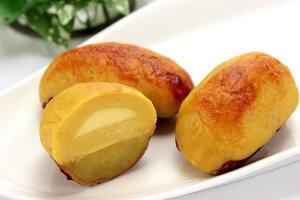 ほくほくスイートポテトミニ 6個入 株式会社 四季舎 フルールブラン|75599:洋菓子