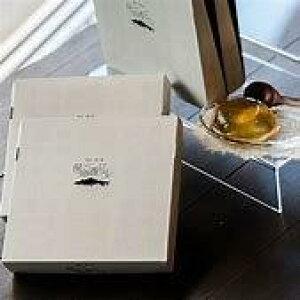 (送料込み) 入江豊三郎本店 保命酒ジュレ 4個箱入 和スイーツ