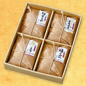 小さな油紙 佃煮 4品 セット (川原食品)(stk-244-42668)| つくだに 佃煮 つくだ煮 ごはんのお供 昆布佃煮 するめ こんぶ しそ しそ昆布 子持ち しょうが 食べ物 食品