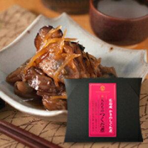 (送料込み) 川原食品(株) 大人たちのつくだ煮 広島産 かきのしぐれ煮
