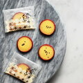 お土産にさつまいものお菓子を探しています。美味しい芋スイーツのおすすめを教えて!