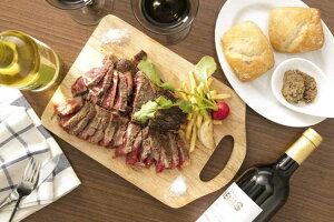 (送料込み) 家バルセット5種 「発酵熟成肉」 黒毛和牛 石井食品(期日指定できません)