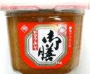 ヤマク 御膳みそ カップ 750g |4903039050359:調味料
