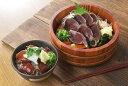 藁焼き 鰹たたきとかつお丼2袋セット 明神水産 | かつお カツオ 鰹たたき 鰹のたたき かつおのたたき かつおたたき カ…