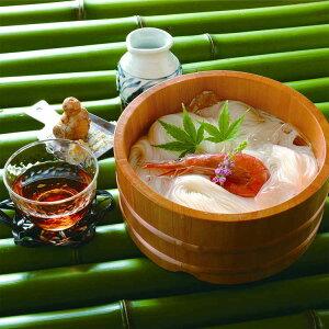 徳用 三輪素麺 1.8kg (手延べ素麺 50g×36束) 三輪そうめん 小西