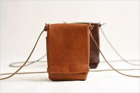 m+ エムピウ ポーチ pouch Lサイズ ミニショルダーバッグ バッグ 鞄 レディース LADY'S レディス【ポイント10倍】【楽ギフ_包装】