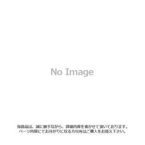 MIWA HK-2型 キー施錠タイプ モノロック錠 ドアノブ 交換 取替え【外側:U9シリンダー(施錠時固定)/内側:空ノブ(常に空錠)】【美和ロック HKシリーズ デュラロック 円筒錠】