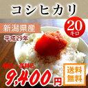 H29 gakosihi20 1