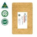 ローヤルゼリー 1,000mg 10ヒドロキシ-2-デセン酸11mg GMP認定 サプリメント 約30日分 30錠 袋入り アミノ酸が豊富