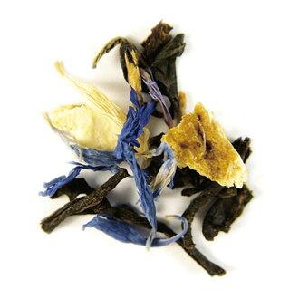 公亩·皇室/混合红茶约23杯分(35g、叶球座装箱)公平的交易、NASAA认定有机红茶澳大利亚制造、红茶名牌