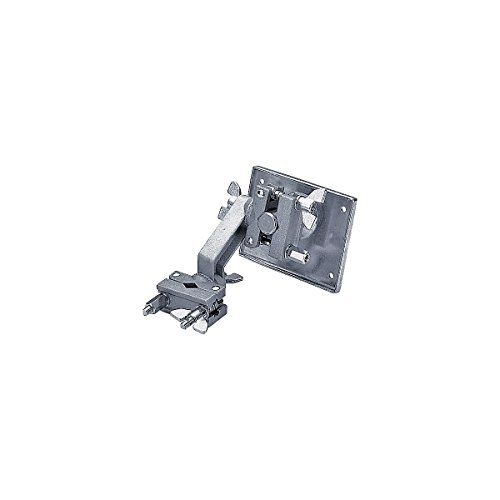 Roland APC-33 エレクトロニック モジュール and Controller Mount and clamp (海外取寄せ品)