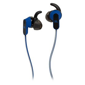 JBL Reflect Aware in-ear スポーツ headphones with lightning (blue) 「汎用品」(海外取寄せ品)