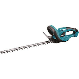Makita XHU02Z 18V LXT Hedge Trimmer (Bare Tool Only) 「汎用品」(海外取寄せ品)