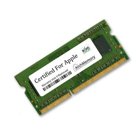 New 4GB Memory DDR3 PC3-8500 ASUS K52DR A1