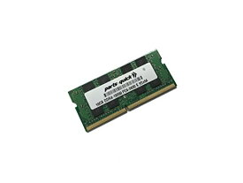 16GB Memory for Toshiba Tecra A50-D-11D DDR4 2400MHz SODIMM RAM PARTS-QUICK BRAND