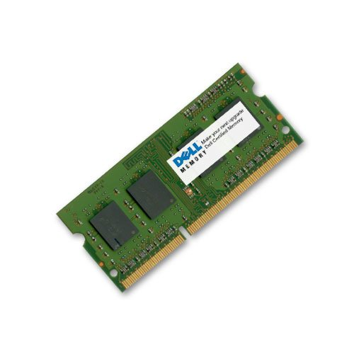 2GB デル New Certified Memory RAM Upgrade for デル 2GB for Studio XPS 1647 SNPF073FC/2G A3520622 (海外取寄せ品)