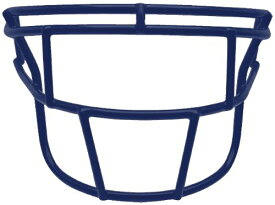 Schutt DNA EGOP YF Youth Faceguard (Navy, Youth) (海外取寄せ品)