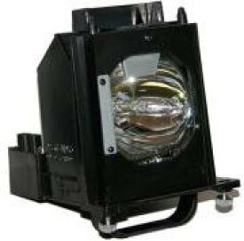 MITSUBISHI Rear projection TV ランプ for WD73737 915B403001 「汎用品」(海外取寄せ品)