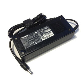 Toshiba Satellite S50 S50-A P70 P70-A L70 S55 S55-A Laptop AC Adapter Charger Power コー??ド 「汎用品」(海外取寄せ品)