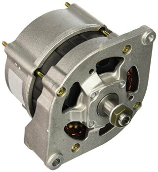 Bosch-AL9972N-New-Alternator