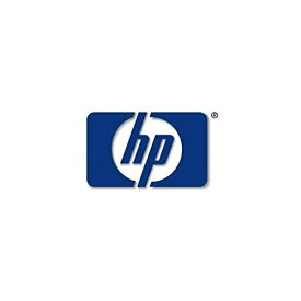 HP 710658-001 System board (motherboard) - Features the Mobile Intel HM76 chipset and a グラフィック subsystem with UMA memory - インクルーズ リプレイスメント thermal material (海外取寄せ品)