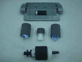 CC468-67924 ペーパー Feed キット For HP LaserJet CP3525dn (海外取寄せ品)