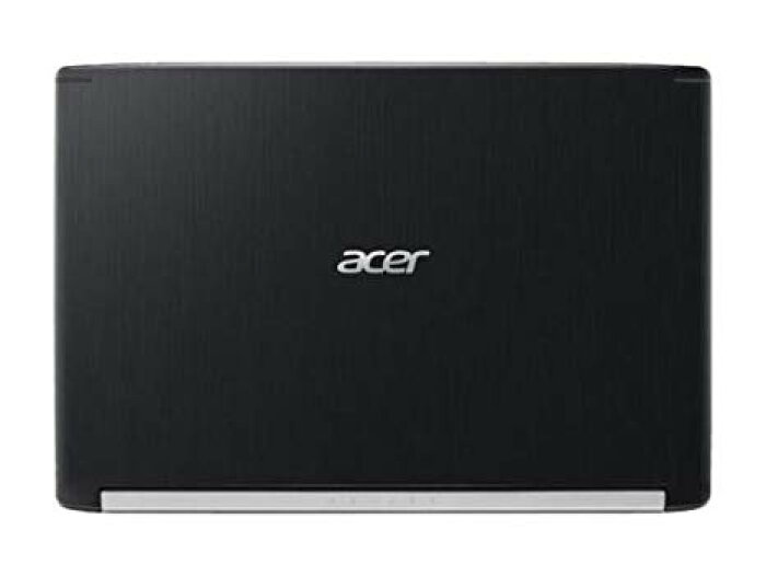 """Acer-A7-フラッグシップ-15.6""""-FHD-IPS-Laptop-