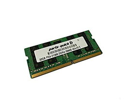 32GB Memory for Intel S2600STB Server Board DDR4 2666 MHz 1.2V ECC RDIMM PARTS-QUICK Brand