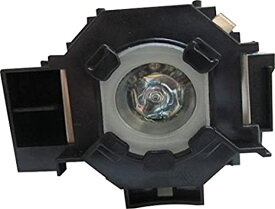 Apexlamps OEM Bulb with New ハウジング Projector ランプ for エイサー Acer PD110 / PD110Z - 180 Day 『汎用品』(海外取寄せ品)