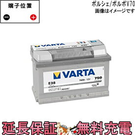 キャッシュレス5%還元 577-400-078 自動車 バッテリー 交換 VARTA 欧州車互換 57220 / 570-901-076 / 57020 / EA770-L3 / LN3 / 577400078