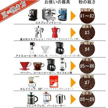 【ビーンズブレンド100g】【送料無料】【オリジナルブレンド】[コーヒー/珈琲/コーヒー豆/珈琲豆/オリジナルブレンド/オリジナルブレンドコーヒー/焙煎/プレゼント]