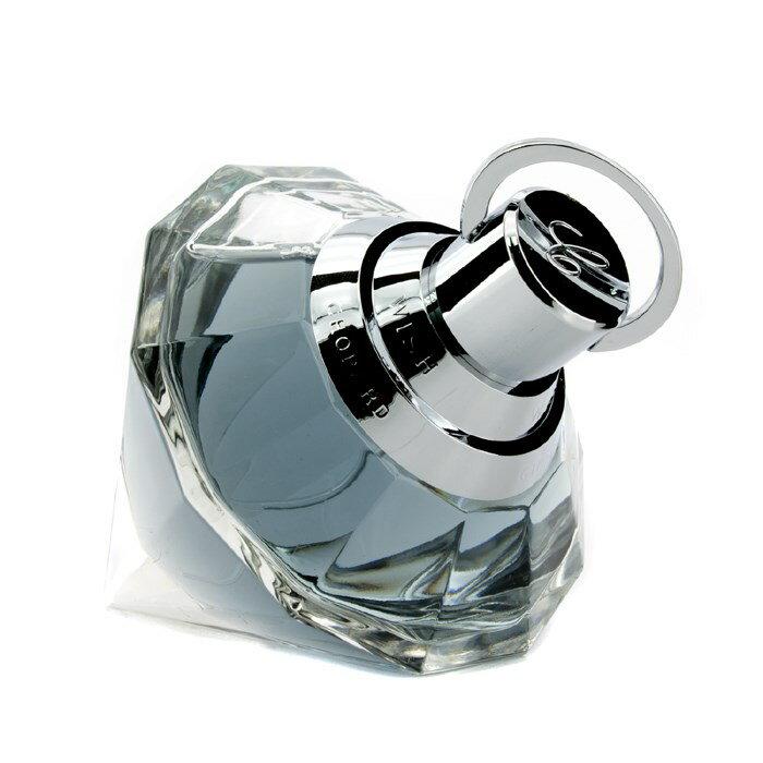 ChopardWish Eau De Parfum Sprayショパールウィッシュ オードパルファムスプレー 75ml/2.5oz【楽天海外直送】