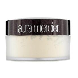 Laura MercierLoose Setting Powder - Translucentローラメルシエルースセッティングパウダー - トランスルーセント 29g/1oz【楽天海外直送】