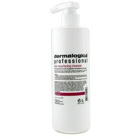 DermalogicaAge Smart Skin Resurfacing Cleanser (Salon Size)ダーマロジカエイジスマート スキンリサーフェーシングクレンザー ( サロンサイズ ) 473ml/1【楽天海外直送】