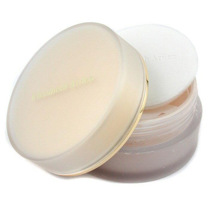 Elizabeth ArdenCeramide Skin Smoothing Loose Powder - # 01 Translucentエリザベスアーデンセラマイドスキンスムージングルースパウダー- # 01 Tr【楽天海外直送】