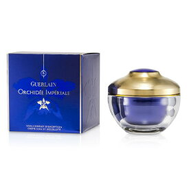 GuerlainOrchidee Imperiale Exceptional Complete Care Neck & Decollete Creamゲランオーキデアンペリアル エクセプショナルコンプリートケア ネック【楽天海外直送】