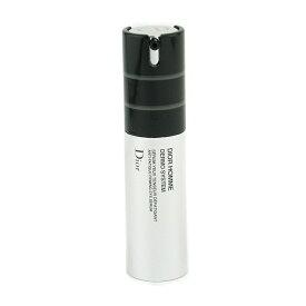 【月間優良ショップ受賞】 Christian Dior Homme Dermo System Anti-Fatigue Firming Eye Serum クリスチャン ディオール オム ダーモシステム アイセラム 15ml/0.5oz 送料無料 【楽天海外直送】