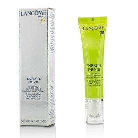 LancomeEnergie De Vie The Illuminating & Anti-Fatigue Cooling Eye GelランコムEnergie De Vie The Illuminating & An【楽天海外直送】