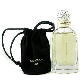 Balenciaga Eau De Parfum Spray バレンシアガ EDPスプレー 75ml/2.5oz 【楽天海外直送】
