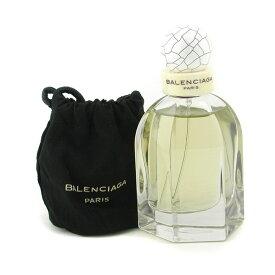 Balenciaga Eau De Parfum Spray バレンシアガ EDPスプレー 50ml/1.7oz 【楽天海外直送】