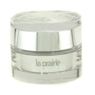La Prairie Cellular Eye Cream Platinum Rare ラプレリー セルラーアイクリームプラチナムレア 20ml/0.68oz 【楽天海外直送】