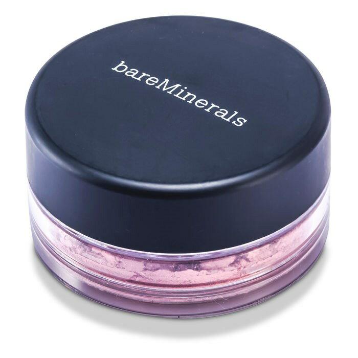 BareMineralsi.d. BareMinerals Face Color - Rose Radianceベアミネラルi.d. ベアミネラル フェースカラー - ローズラディアンス 0.85g/0.03oz【楽天海外直送】