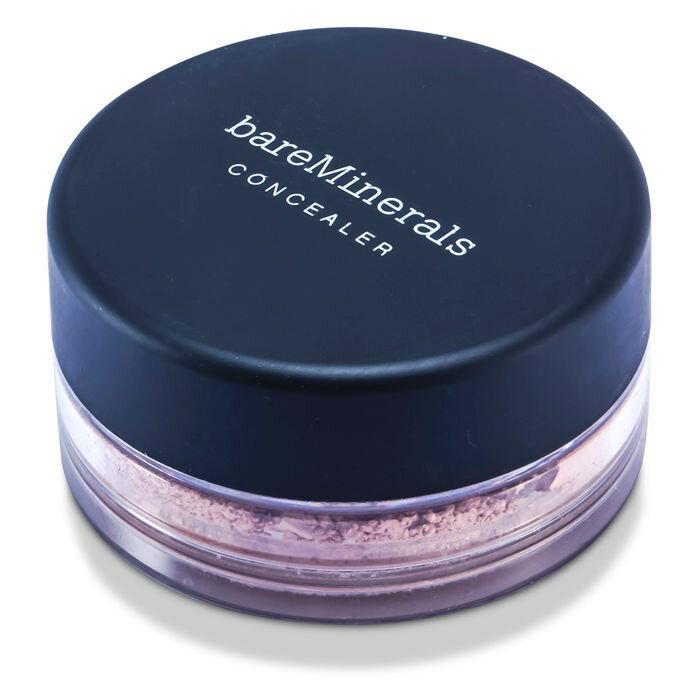 BareMineralsi.d. BareMinerals Multi Tasking Minerals SPF20 (Concealer or Eyeshadow Base) - Bisqueベアミネラルi.d. ベ【楽天海外直送】