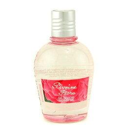L'Occitane Peony (Pivoine) Flora Shower Gel ロクシタン ピオニー シャワー ジェル 250ml/8.4oz 【楽天海外直送】