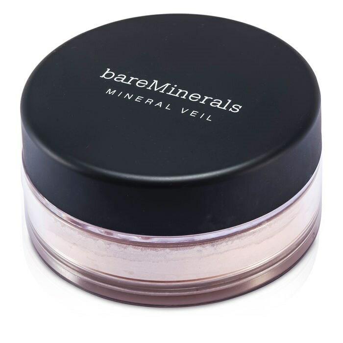 BareMineralsi.d. BareMinerals Illuminating Mineral Veilベアミネラルベアミネラル イルミネーティングミネラルヴェイル 9g/0.3oz【楽天海外直送】