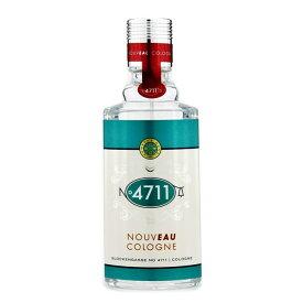 4711 Nouveau Cologne Spray 4711 ヌーボーコロン スプレー 50ml/1.7oz 【楽天海外直送】