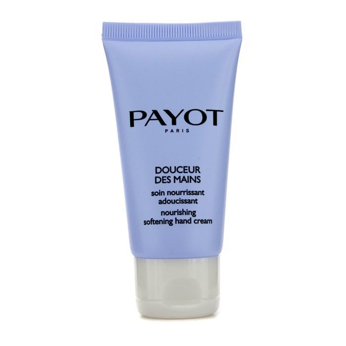 PayotLe Corps Douceur Des Mains Nourishing Softening Hand Creamパイヨル コープ ドゥスール ナリッシング マン ハンド クリーム 50ml/1.6oz【楽天海外直送】
